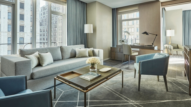 tribeca-suite-living-room