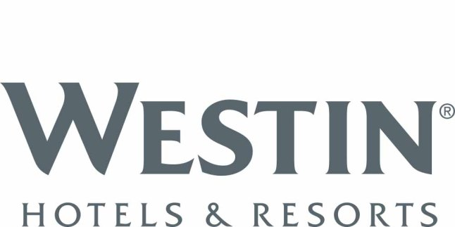 wescmyk-186431-Westin Hotels Resorts Brand Logo CMYK color versi