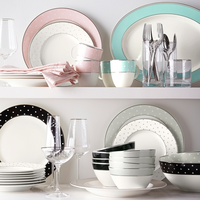 williams-sonoma-debuts-dinnerware-collaboration-with-iconic-lifestyle-brand-kate-spade-new-york-photo-business-wire