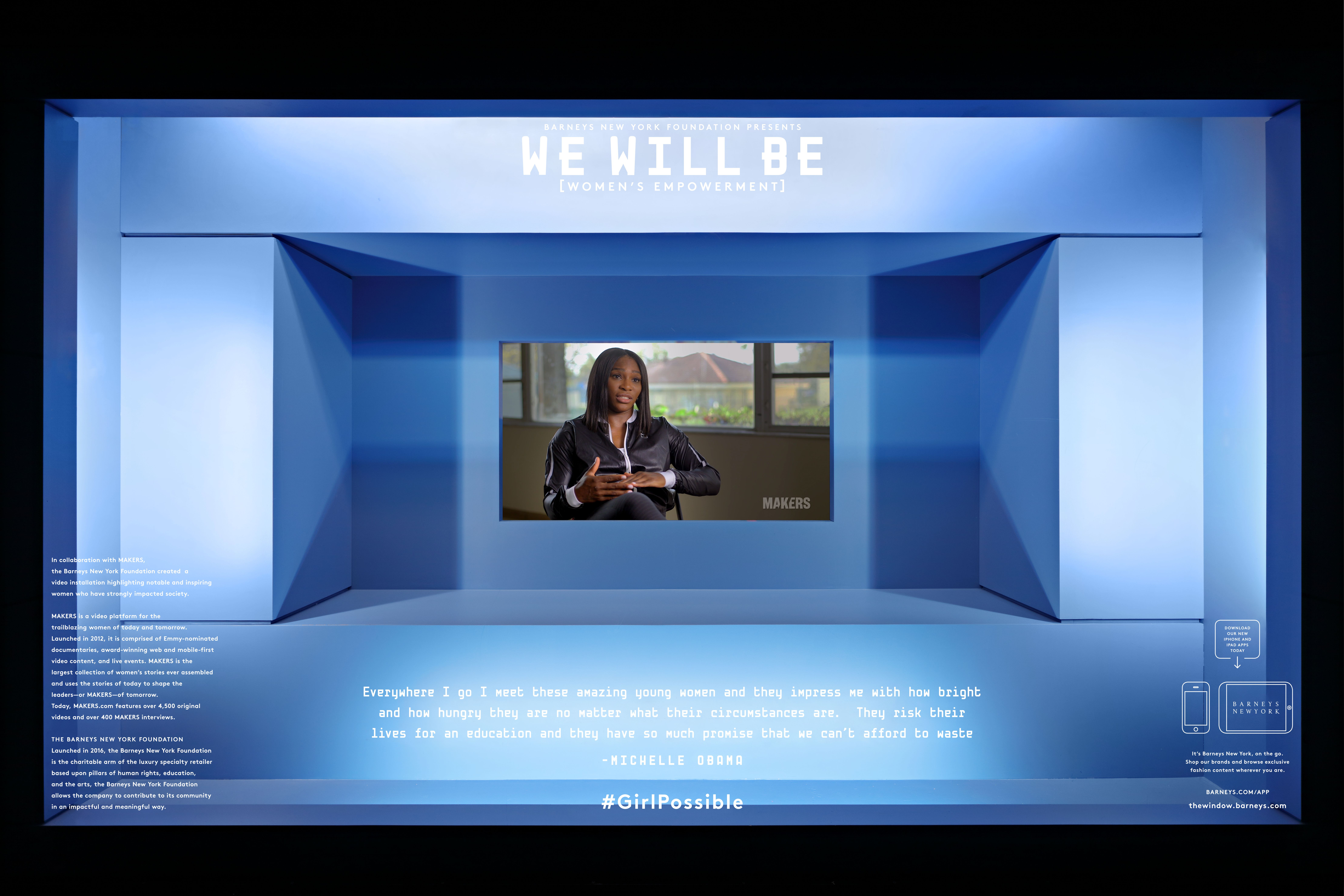 _72a2470_bny-we-will-be