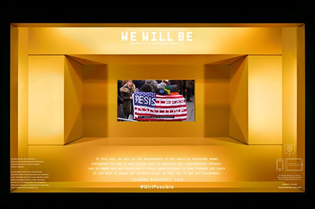 _72a2496_bny-we-will-be