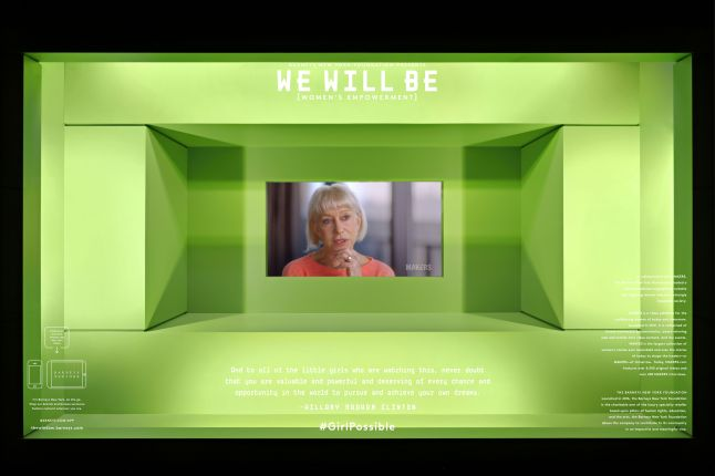 _72a2554_bny-we-will-be