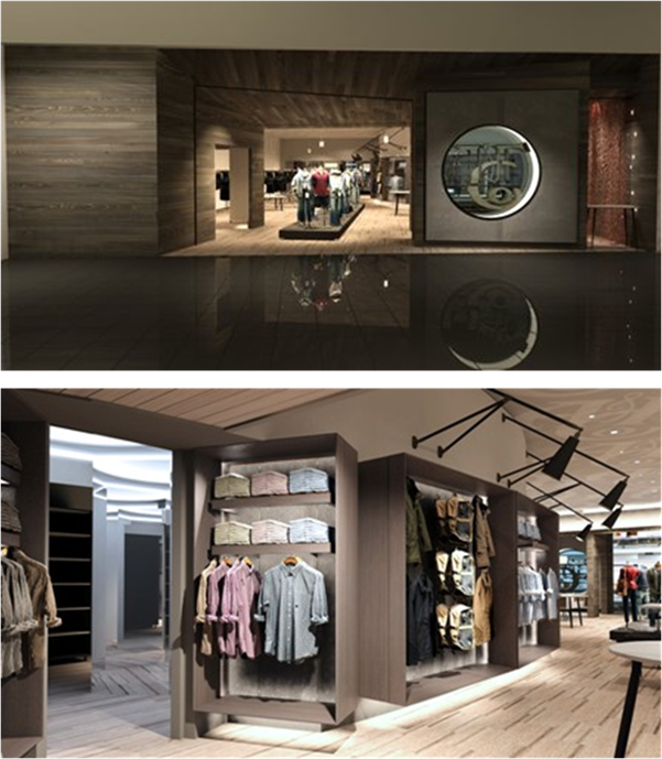 abercrombie-fitch-new-store-concept