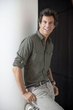 Adam Glassman, Creative Director