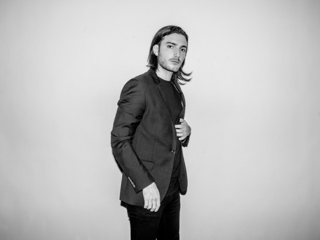 alesso-photo-credit-tyler-shields