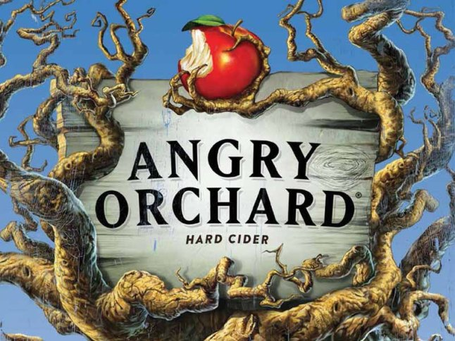 angry-orchard-apple-cider-logo-800x600