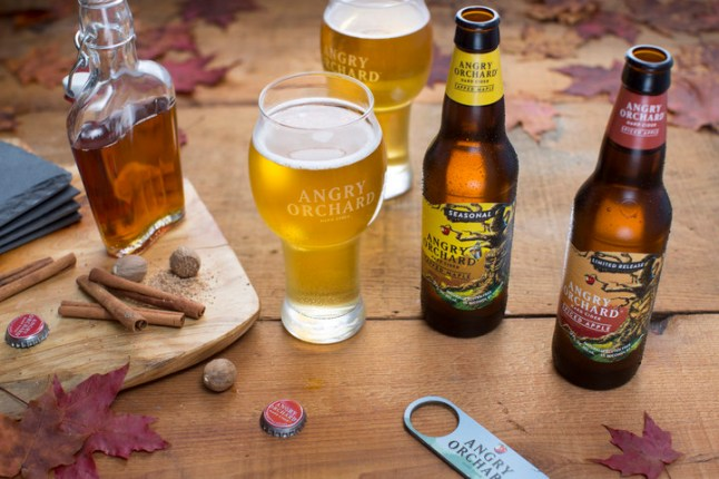 angry-orchard-taps-into-seasonal-flavors-with-new-angry-orchard-tapped-maple-and-limited-release-angry-orchard-spiced-apple