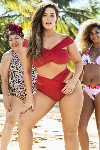 ashley-graham-x-swimsuits-for-all-courtesy-of-swimsuits-for-all-ben-watts
