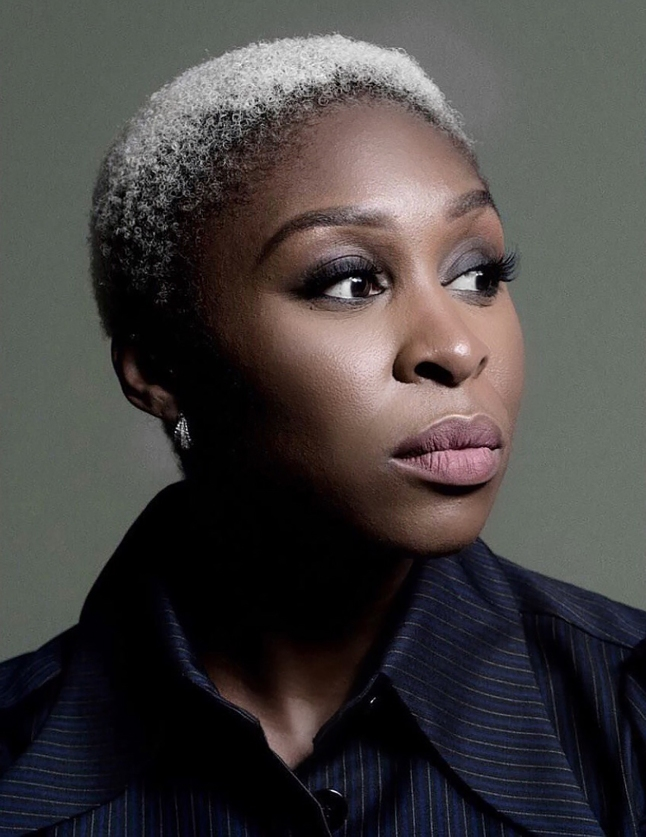 award-winning-singer-songwriter-cynthia-erivo-is-set-to-perform-at-the-governors-ball-the-academys-official-post-oscars-celebration-on-sunday-february-26