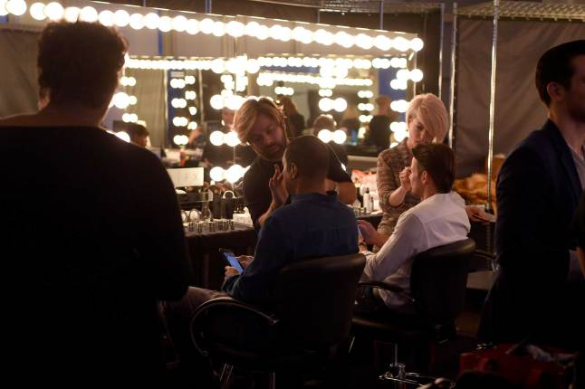 backstage-at-pier59-studios-before-the-inaugural-blue-jacket-fashion-show-held-in-partnership-with-johnson-johnson-to-benefit-the-prostate-cancer-foundation