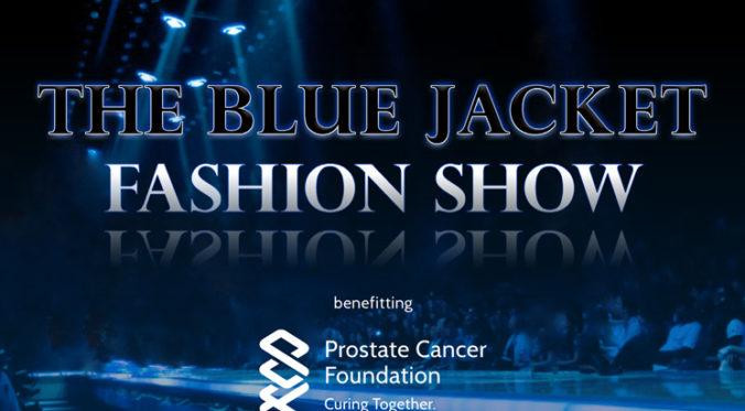 bluejacket_745x510-jpg-676x373