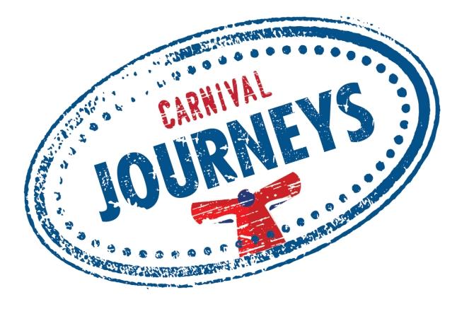 carnival-journeys