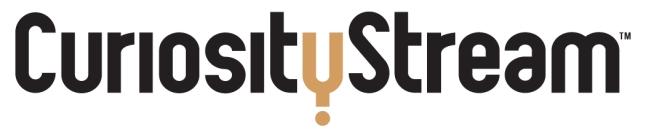curiositystream-logo-1