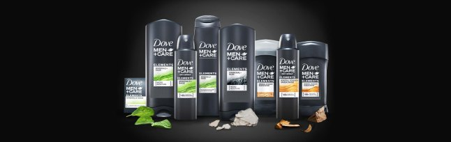 dove-men-care-discover-the-power-of-elements-null-hr