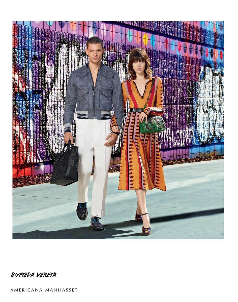 taking-it-to-the-streets-americana-manhasset-spring-2017-lookbook-bottega-veneta