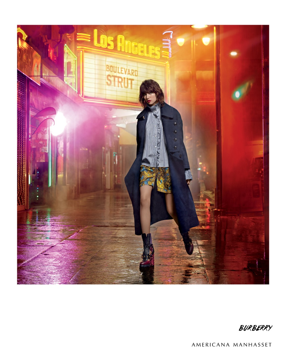 taking-it-to-the-streets-americana-manhasset-spring-2017-lookbook-burberry
