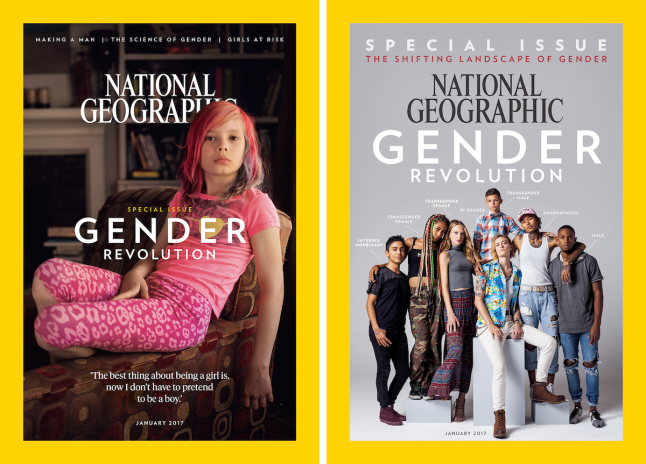 gender-revolution-national-geographic-magazine