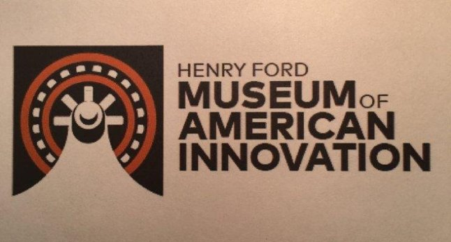 henry-ford-museum-of-american-innovation-logo