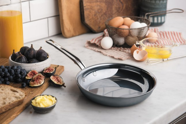 innovative-culinary-brand-hestan-launches-first-true-innovation-in-stainless-steel-cookware-in-over-100-years-introducing-hestan-nanobond