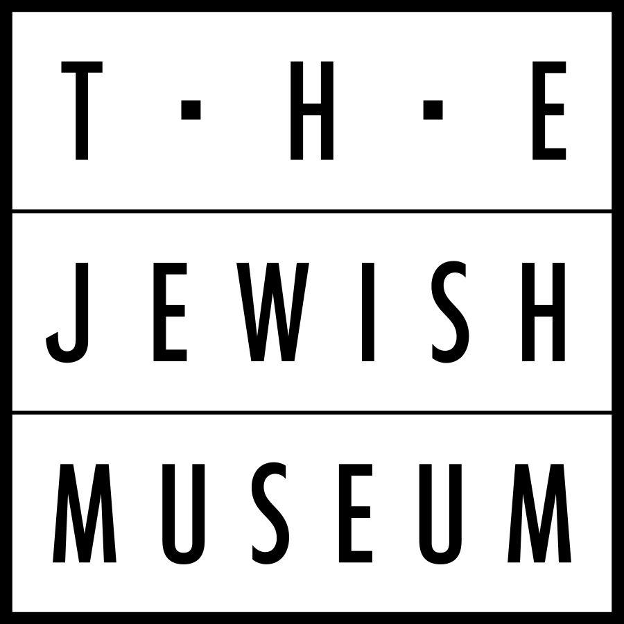 jewish-museum-logo
