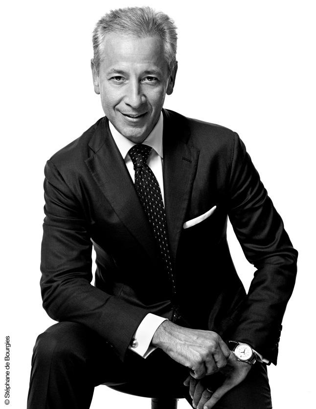José Silva, septembre 2016.