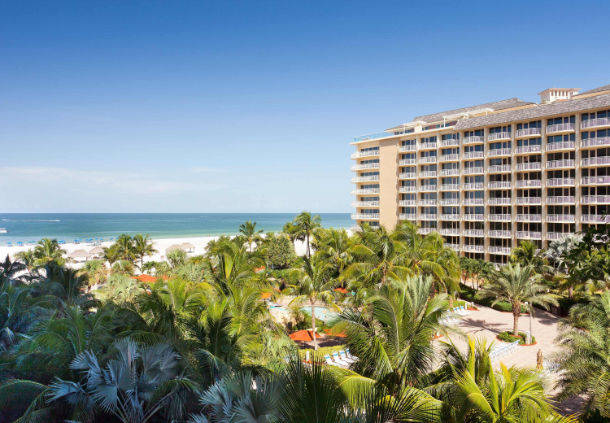 jw-marriott-marco-island-beach-resort-2