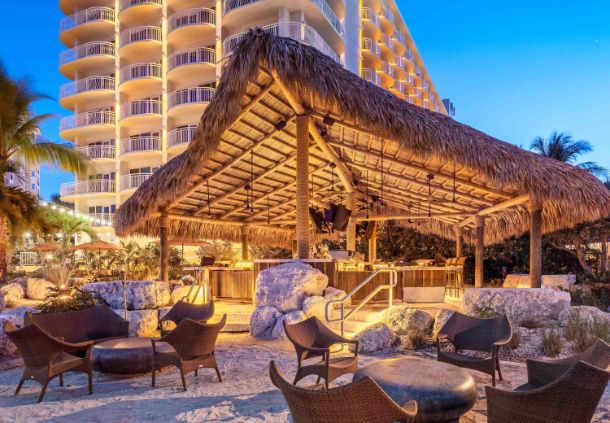 jw-marriott-marco-island-beach-resort-kane-tiki-bar-grill
