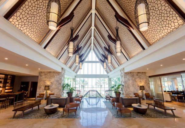 jw-marriott-marco-island-beach-resort-lobby