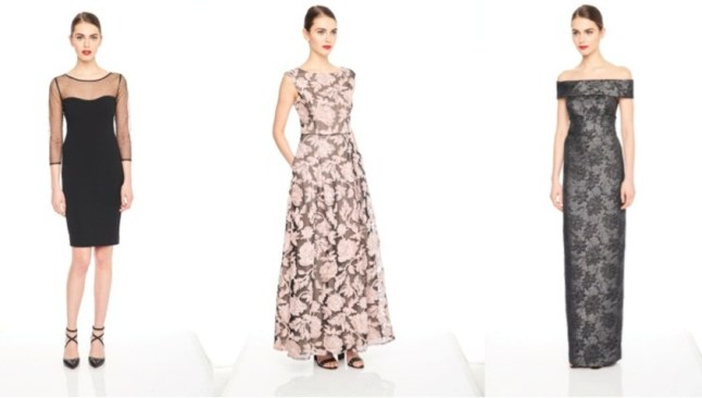 karl-lagerfeld-paris-launches-social-eveningwear-collection-prnewsfoto-karl-lagerfeld-paris