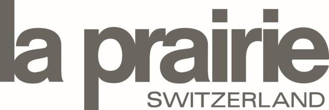 la-prairie-logo-prnewsfoto-la-prairie
