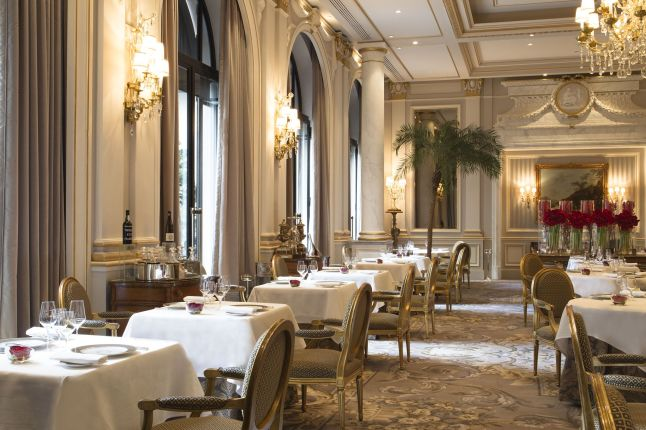 le-cinq-by-christian-le-squer-at-four-seasons-hotel-george-v-paris-3-michelin-stars