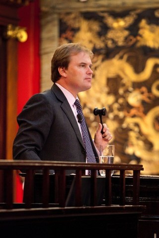 lord-harry-dalmeny-appointed-chairman-of-sothebys-united-kingdom