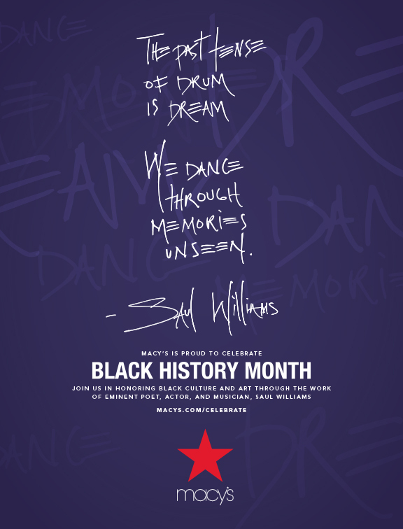 macys-celebrates-black-art-expression-and-culture-during-black-history-month-graphic-business-wire