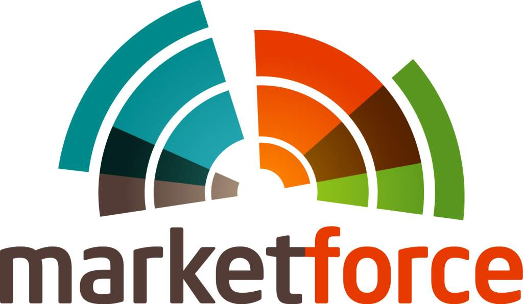 market%20force%20logo