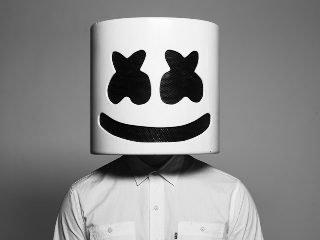 marshmello-photo-credit-tyler-shields