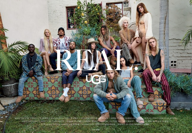 new-ss17-ugg-campaign-features-a-collective-of-authentic-californians-who-live-lives-that-express-the-diversity-spirit-and-core-values-of-the-brand-photo-business-wire
