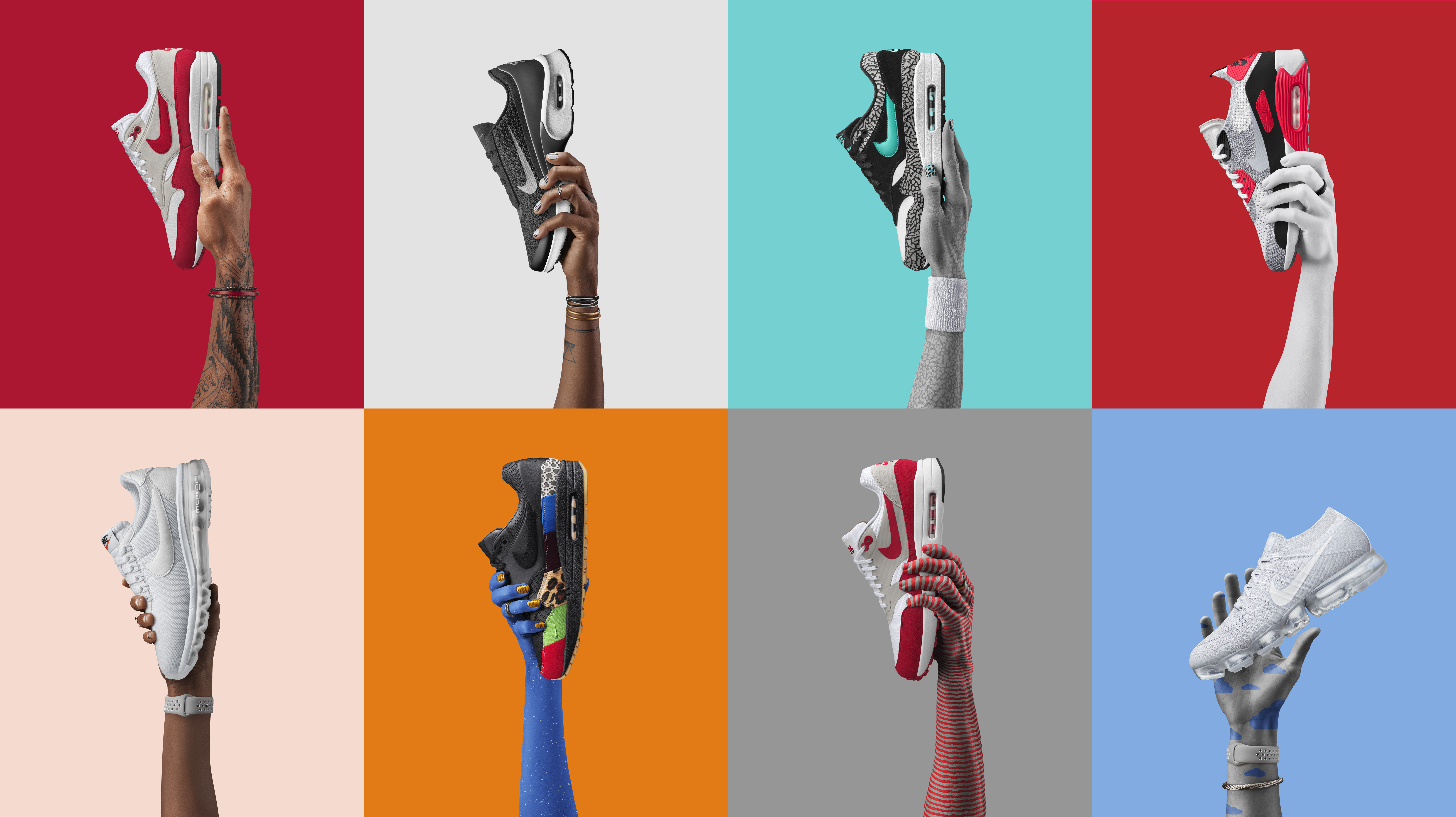 nike-air-max-day-photo-business-wire