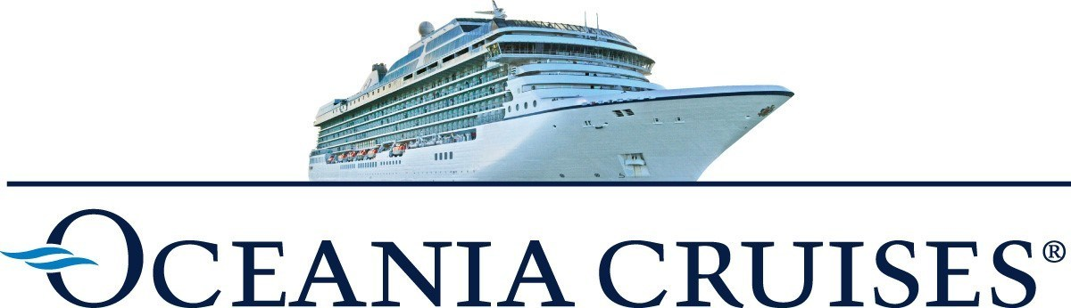 oceania-cruises-reveals-late-2017-voyages-to-cuba