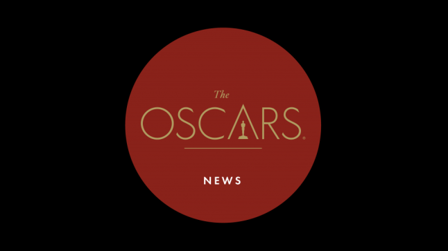 oscarnews_homepage2