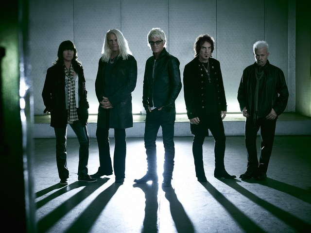 reo-speedwagon-photo-credit-randee-st-nicholas