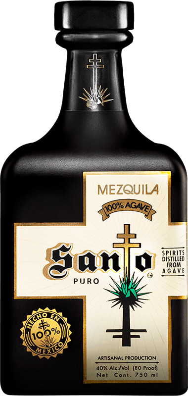 santo-mezquila-bottle