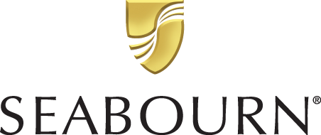 seabourn_logo2016_black