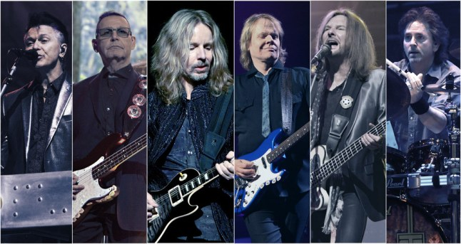 styx-photo-credit-jason-powell