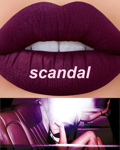 the-beauty-companys-new-intense-plum-matte-lipstick-designed-to-add-drama-to-wearers-pouts-now-available