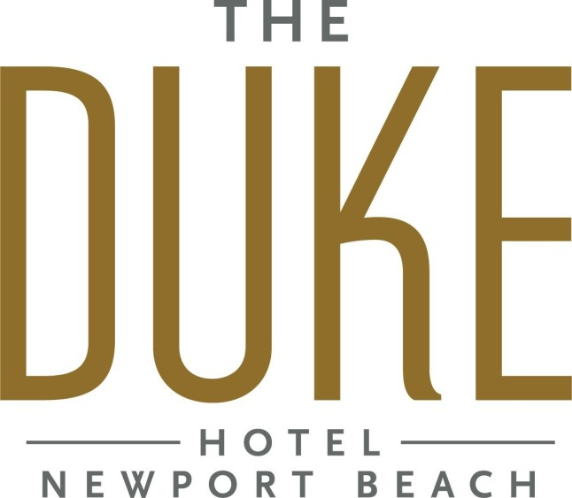 the-duke-hotel-newport-beach-logo