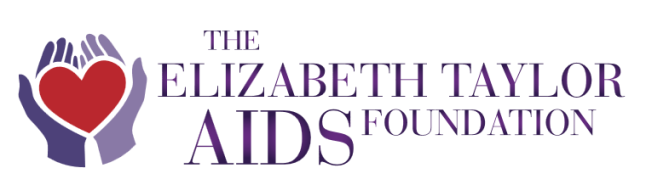 the-elizabeth-taylor-aids-foundation-etaf-logo