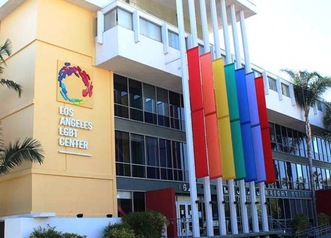 the-los-angeles-lgbt-center