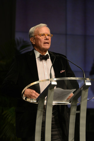 tom-brokaw-will-be-among-the-special-guests-at-the-national-wwii-museums-american-spirit-awards-gala