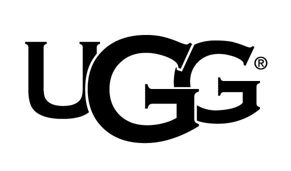 ugg_large_black