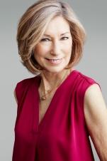 Val Monroe, Beauty Director